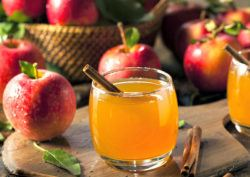 apple cider vinegar is good supplement for insulin resistance and diabetes