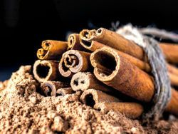 ceylon-cinnamon-is-great-supplement-for-diabetics-and-insulin-resistance