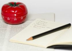 pomodoro-method-for-focus-and-concentration-boost