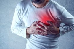 cardiovascular side effects of testosterone gels and creams