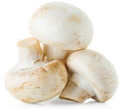 supplements that fix gynecomastia naturally