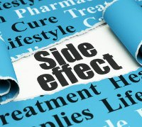 aniracetam side effects and tolerance info