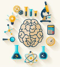 how does aniracetam work and how to take aniracetam