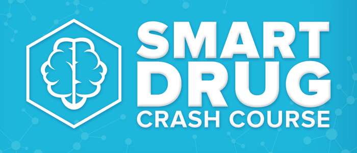 smart drug crash course