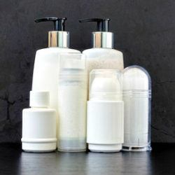 brandless personal care items