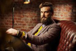 minoxidil and beard growth